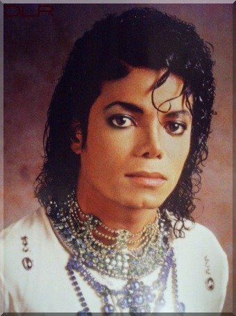 https://i1.wp.com/images2.fanpop.com/image/photos/9000000/So-beautiful-Michael-3-rare-michael-jackson-9026823-340-455.jpg