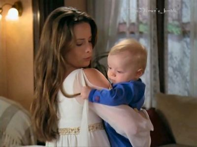 Image result for piper halliwell season 5