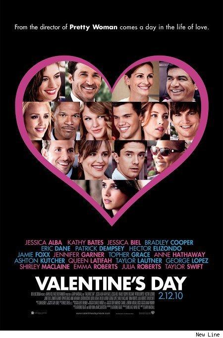 """""""Valentine's Day"""""""