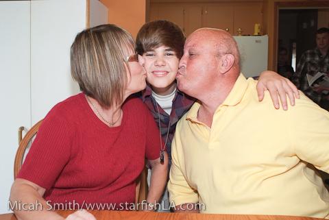 Photoshoots Justin Bieber Photo 9610423 Fanpop
