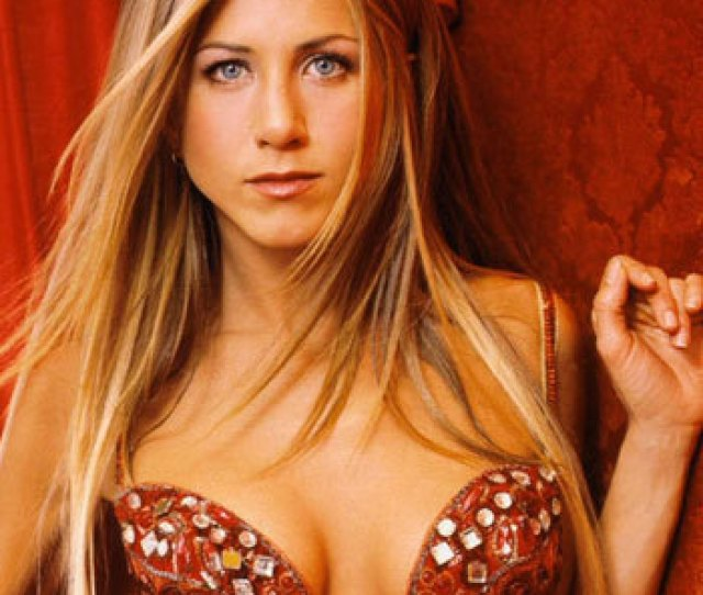 Jennifer Aniston Images Sexy Jen Wallpaper And Background Photos