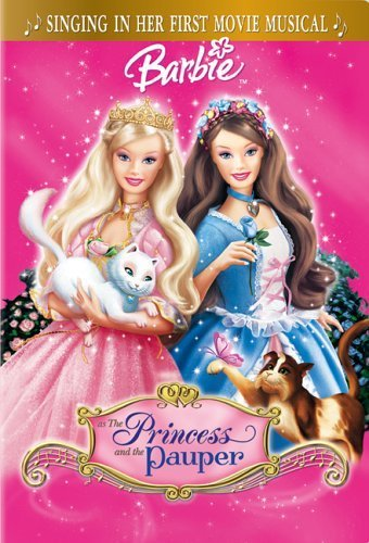 Which Is Your Favorite Barbie Film Poll Results Barbie