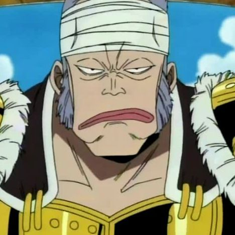 She then witnessed luffy finally defeat enel by punching the god straight into the golden bell. Which Luffy's enemy do you like the most? - One Piece - Fanpop