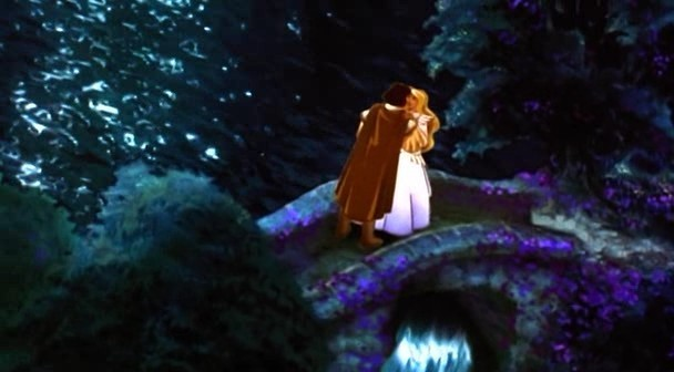 https://i1.wp.com/images2.fanpop.com/images/photos/2900000/Swan-Princess-swan-princess-2933359-608-336.jpg