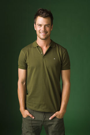 Josh Various Photoshoots - josh-duhamel photo