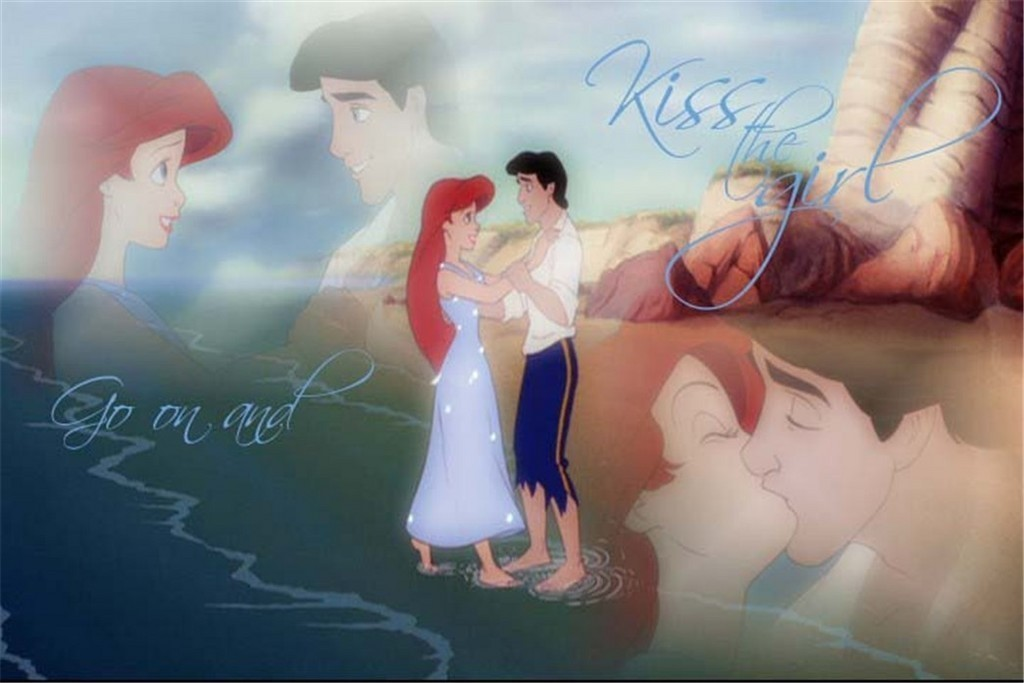 https://i1.wp.com/images2.fanpop.com/images/photos/3500000/Kiss-The-Girl-the-little-mermaid-andersen-3516789-1024-683.jpg