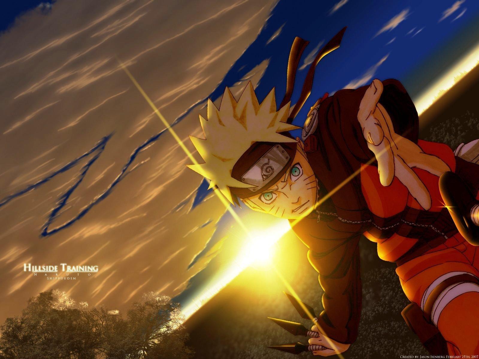 https://i1.wp.com/images2.fanpop.com/images/photos/3800000/Naruto-Shippuuden-naruto-shippuuden-3841084-1600-1200.jpg