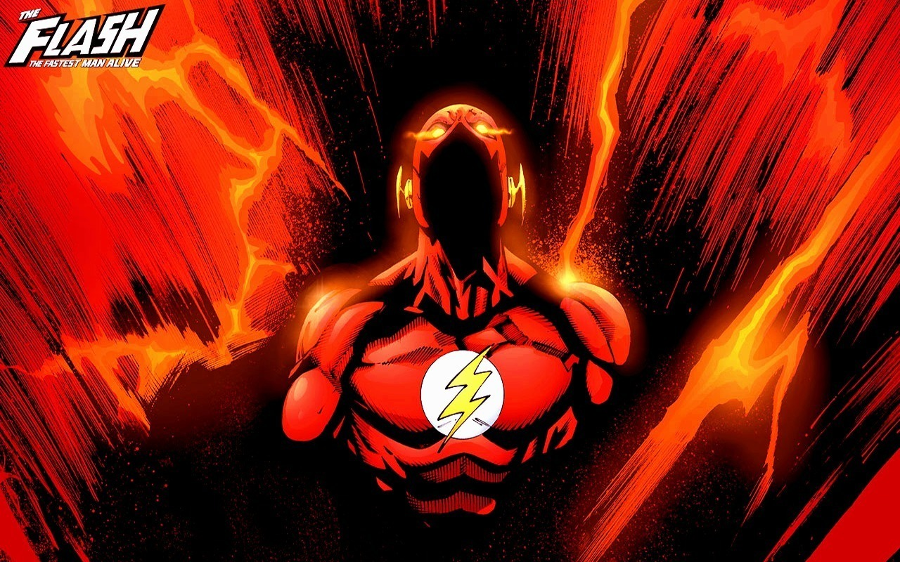 https://i1.wp.com/images2.fanpop.com/images/photos/4400000/The-Flash-dc-comics-4488695-1280-800.jpg