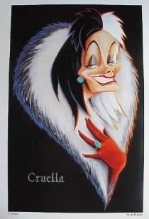 https://i1.wp.com/images2.fanpop.com/images/photos/5300000/Cruella-de-ville-classic-disney-5316224-210-309.jpg