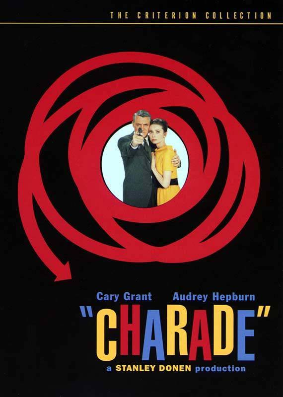 https://i1.wp.com/images2.fanpop.com/images/photos/5300000/Movie-Poster-charade-5339726-570-800.jpg
