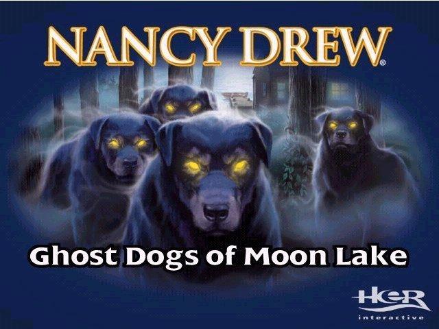 Resultado de imagen para nancy drew games