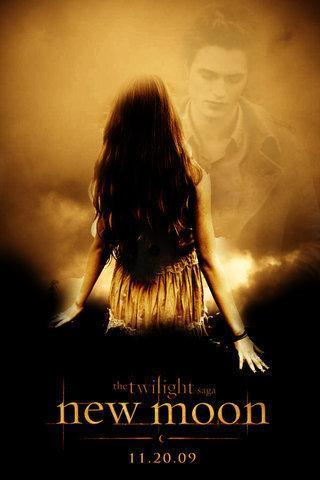 https://i1.wp.com/images2.fanpop.com/images/photos/5600000/New-Moon-Fan-made-Poster-new-moon-5649433-320-480.jpg