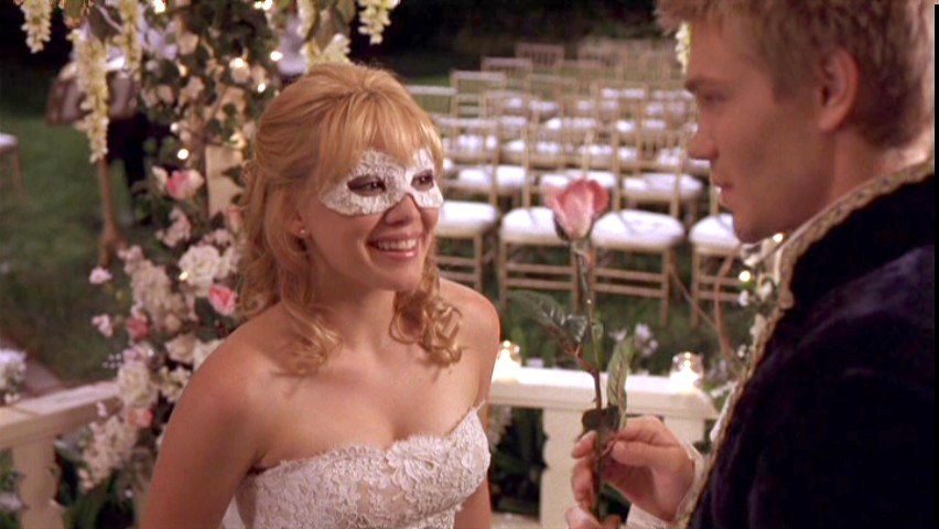 https://i1.wp.com/images2.fanpop.com/images/photos/5900000/A-cinderella-story-a-cinderella-story-5964720-852-480.jpg