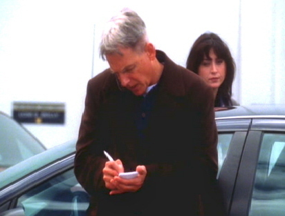 Image Result For How Did Gibbs Get The Boat Out Of The Ba T