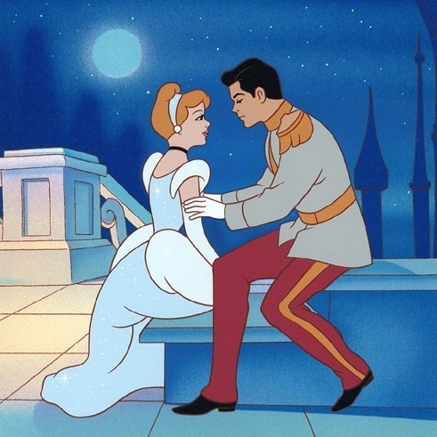 https://i1.wp.com/images2.fanpop.com/images/photos/6000000/Cinderella-and-Prince-Charming-disney-couples-6006997-491-491.jpg