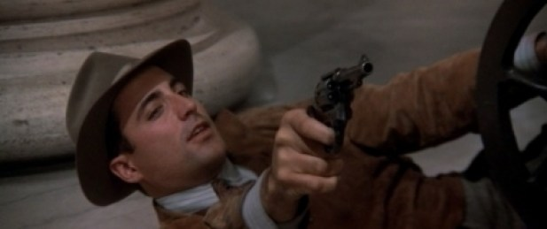 Image result for andy garcia in the untouchables