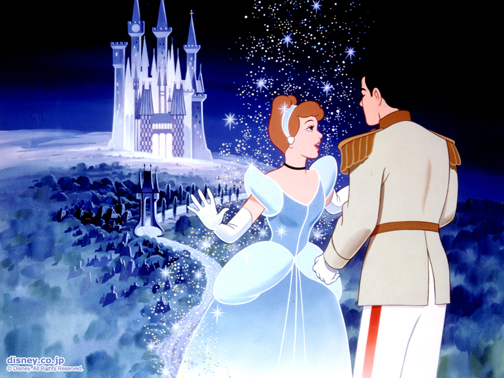 https://i1.wp.com/images2.fanpop.com/images/photos/6200000/Cinderella-Wallpaper-cinderella-6260257-1024-768.jpg