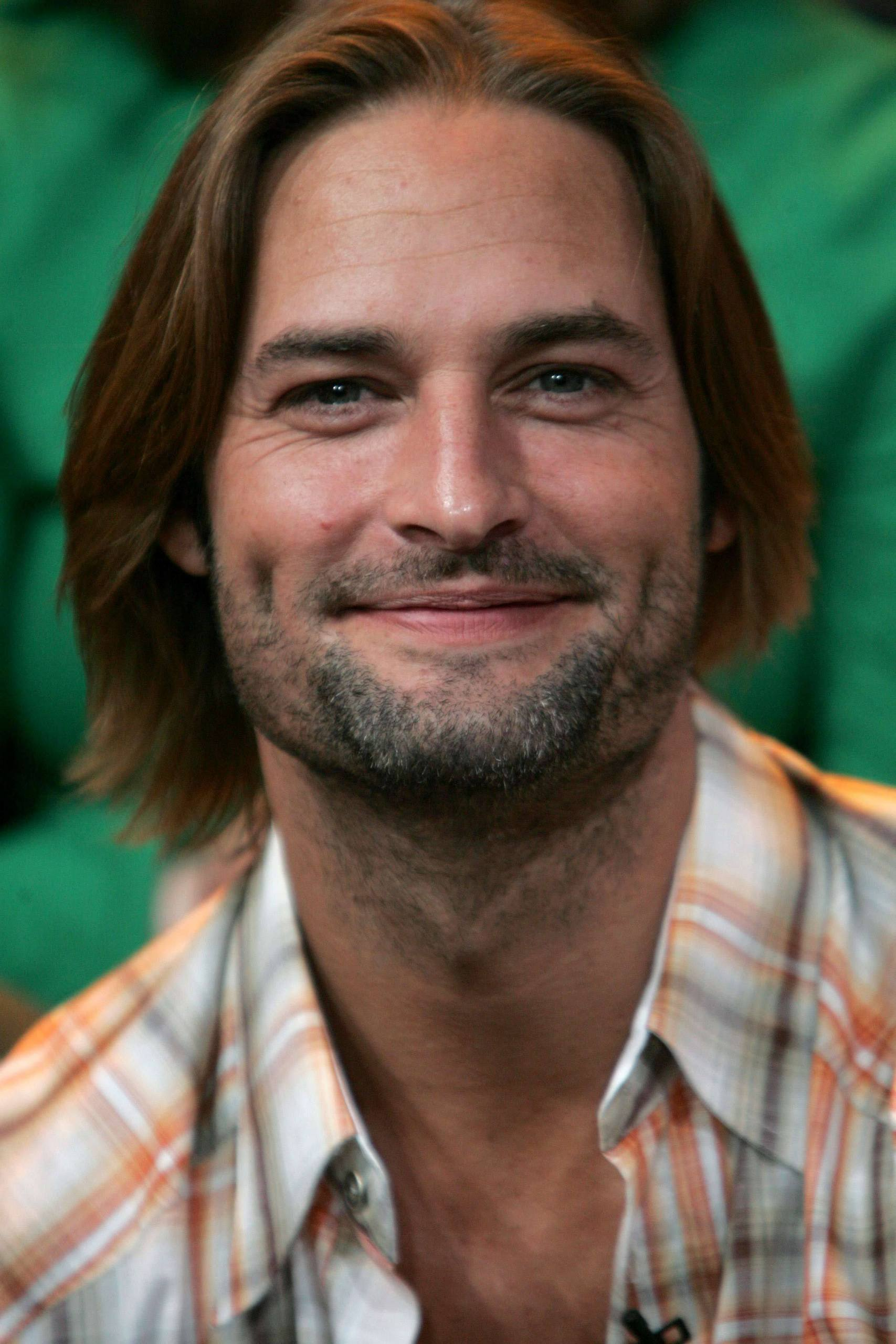 Josh  - josh-holloway photo