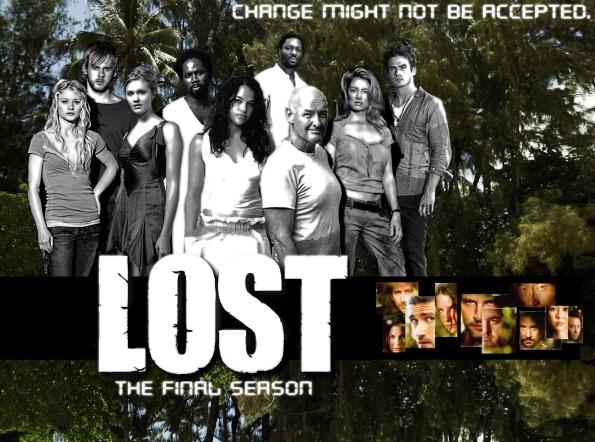 https://i1.wp.com/images2.fanpop.com/images/photos/6400000/Lost-Season-6-Wallpaper-lost-6421403-595-442.jpg
