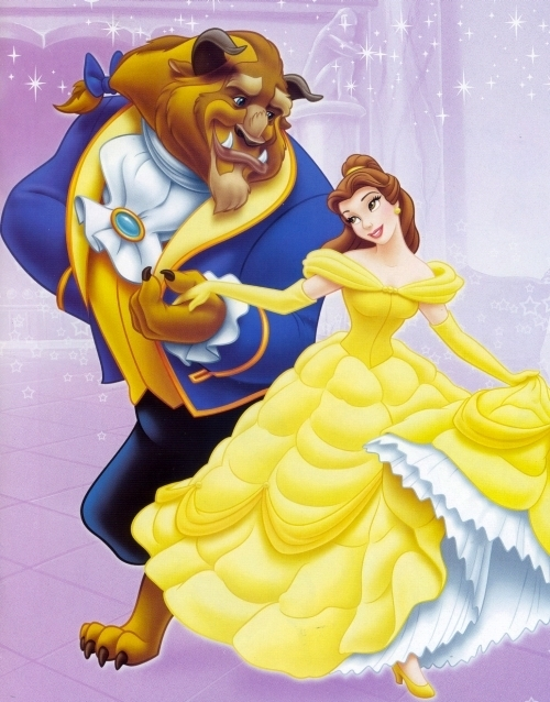 https://i1.wp.com/images2.fanpop.com/images/photos/6500000/Beauty-and-the-Beast-beauty-and-the-beast-6524870-500-638.jpg