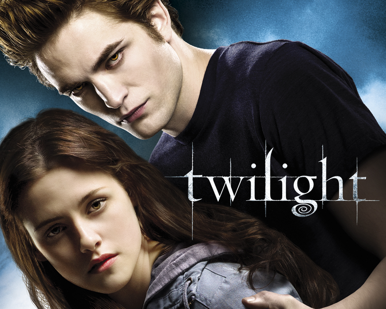 https://i1.wp.com/images2.fanpop.com/images/photos/6600000/Edward-and-Bella-edward-and-bella-cullen-vampires-6612938-1280-1024.jpg