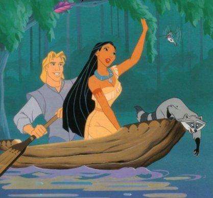https://i1.wp.com/images2.fanpop.com/images/photos/6600000/Pocahontas-and-John-Smith-pocahontas-6616023-629-585.jpg?resize=417%2C388