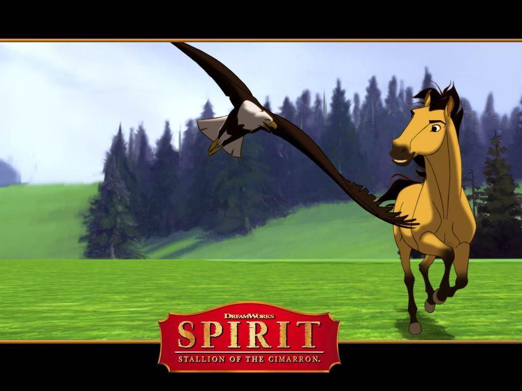 https://i1.wp.com/images2.fanpop.com/images/photos/6600000/spirit-and-eagle-spirit-stallion-of-the-cimarron-6690866-1024-768.jpg