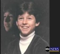 Young Patrick x3 - patrick-dempsey photo