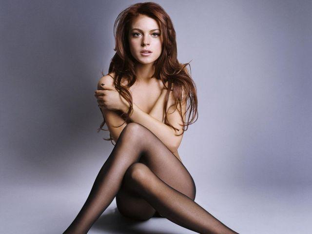 """Résultat de recherche d'images pour """"Lindsay Lohan"""""""
