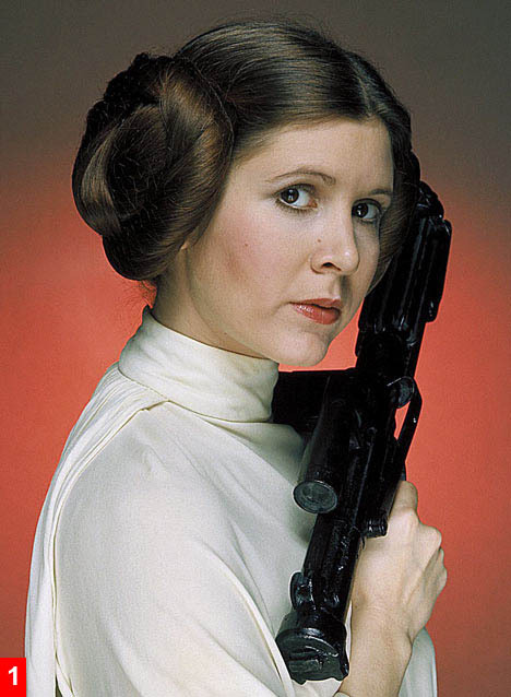https://i1.wp.com/images2.fanpop.com/images/photos/7100000/leia-princess-leia-organa-solo-skywalker-7122988-468-638.jpg