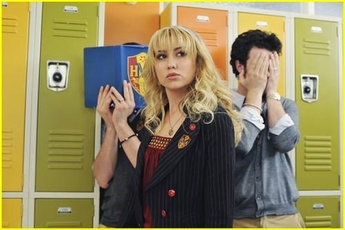 Teen Celebrities images Sara Paxton Guest Stars on JONAS ...