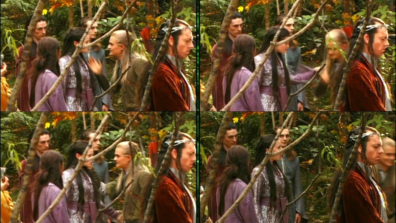 Images Of Elves