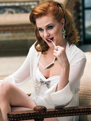 Queen of Louisiana, Sophie Anne