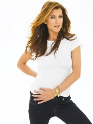 1000+ images about Kate Walsh. on Pinterest | Her hair ...