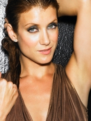 Kate Walsh photoshoot - Grey's Anatomy Photo (7613452 ...