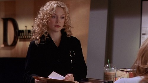 Raising Helen - raising-helen Screencap