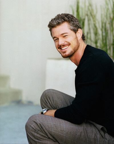 Eric~Photoshoot - Eric Dane Photo (7895186) - Fanpop