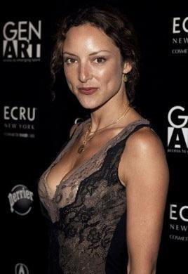 Image result for LOLA GLAUDINI