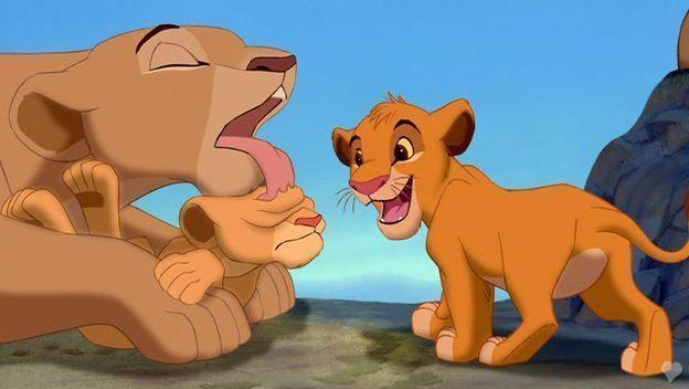 And Mheetu King Lion Kopa