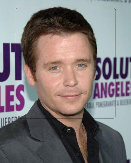 https://i1.wp.com/images2.fanpop.com/images/soapbox/kevin-connolly_4406_1.jpg