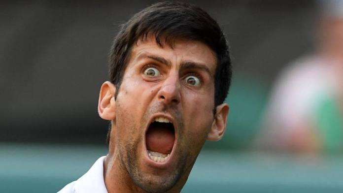 Djokovic avanti a Shanghai Federer vuole la semifinale