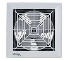 Mistral ceiling exhaust fan centralroots mistral ceiling exhaust fan cover www lightneasy net aloadofball Gallery