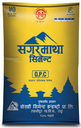Image result for OPC Vs PPC Cement