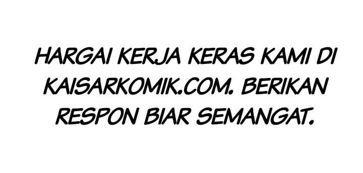 No Scope Chapter 03 Bahasa Indonesia