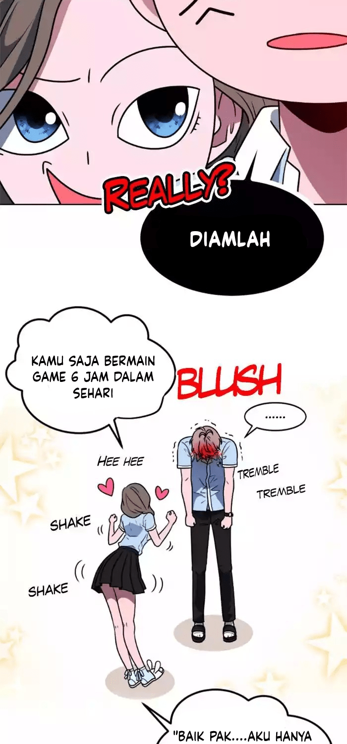 No Scope Chapter 01 Bahasa Indonesia