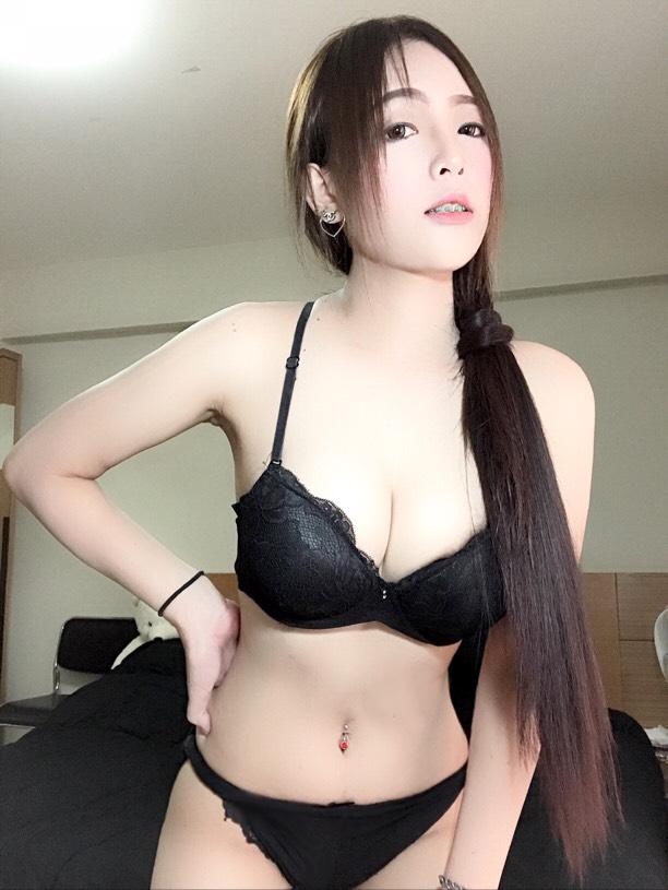 Gk3THbmO_o.jpg