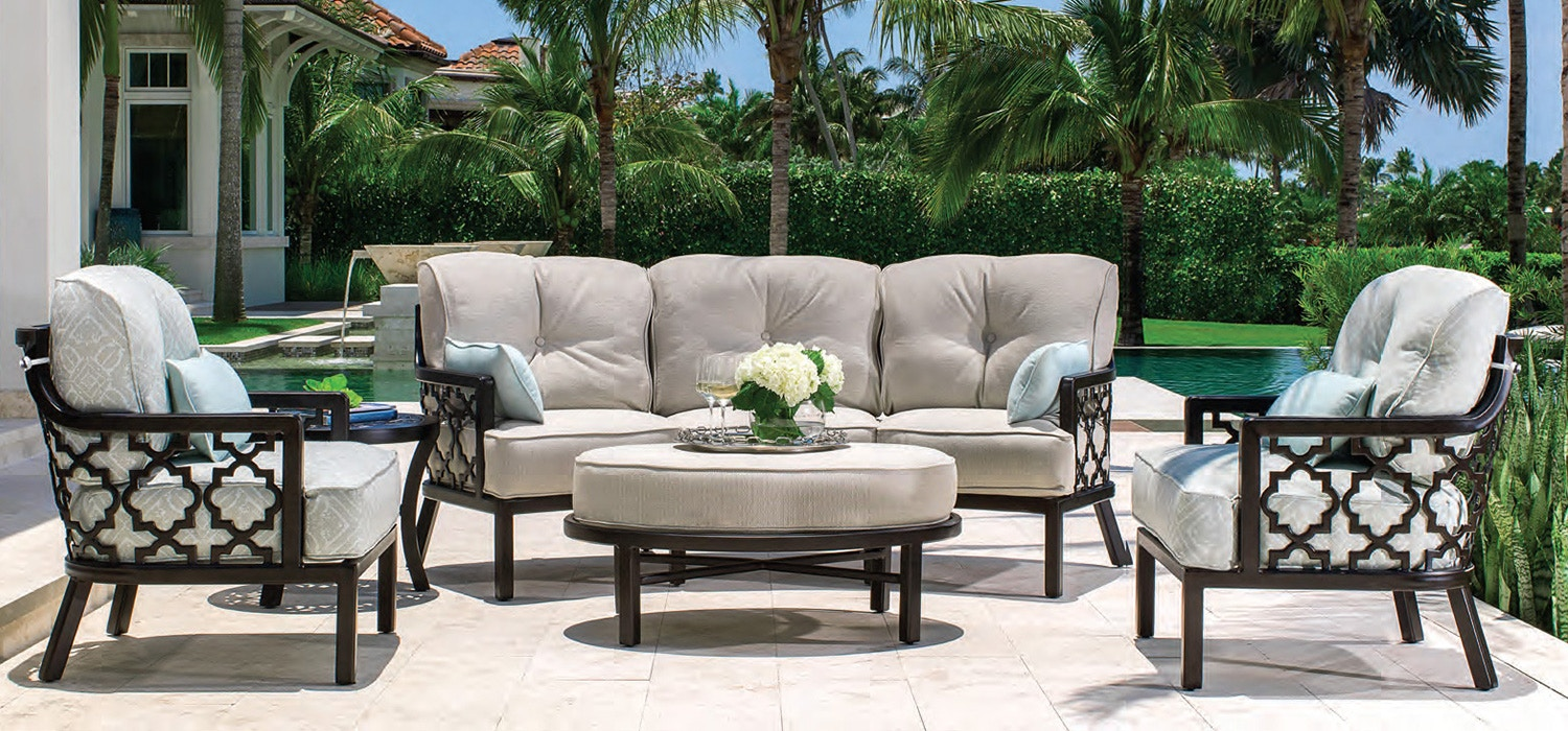 carls patio furniture outdoor Zing Patio - Florida's largest Patio Furniture Stores!