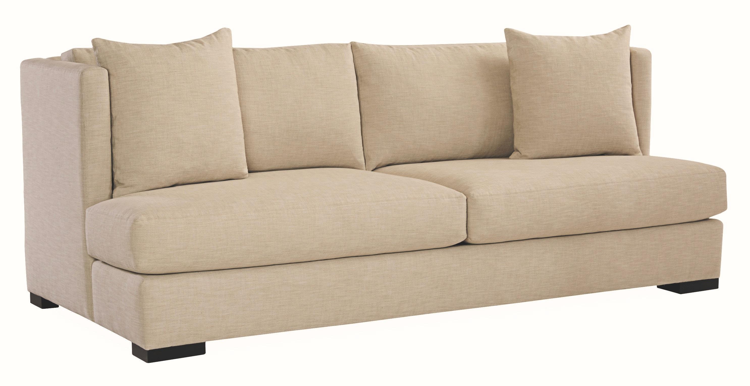 Lee Industries Living Room Sofa 7482 03 Alyson Jon Interiors
