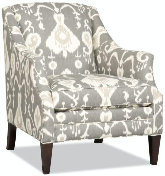 Lounge Chaise Club Sams Chairs