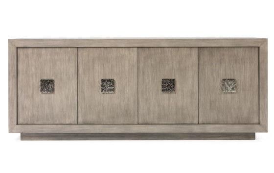 rc furniture dining room bel air credenza woodbridge interiors rc furniture bel air credenza